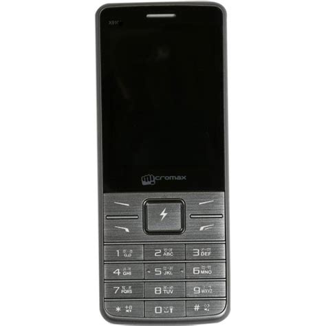 micromaxx mobile micromax x910a mobile phones