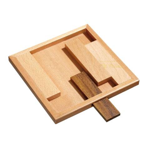 puzzle le anleitung jam puzzle rectangular 4 puzzleteile denkspiel