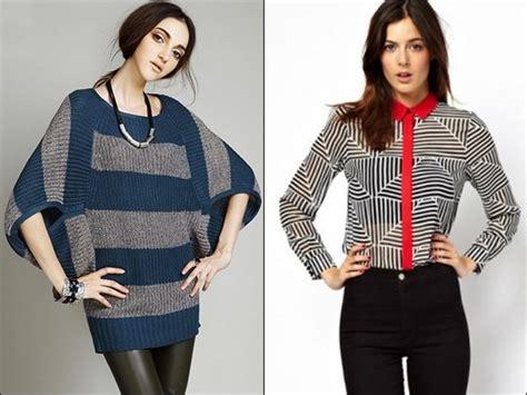 Dress Overallb Size 2 Flower Pakaian Kaos Baju Rok Anak Perempuan baju terbaru tips fashion wanita untuk si tubuh kurus