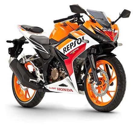 honda cbr 150r orange colour honda cbr 150 repsol transcycle