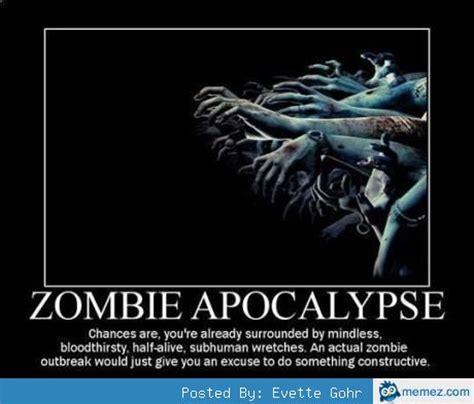 Apocalypse Meme - home memes com