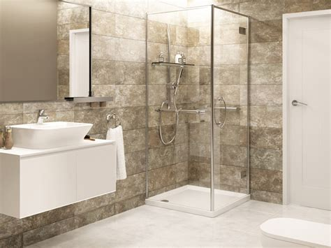 bathroom cladding bathroom cladding direct bathroom cladding direct