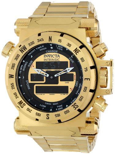 invicta s 13080 intrinsic analog digital display swiss
