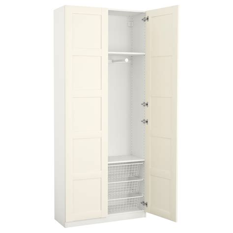 Armoire Pin Ikea by Interesting Armoire Portes Blanche Ikea With Armoire Angle