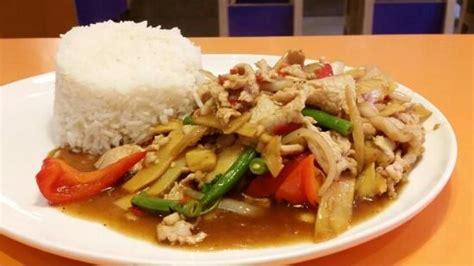 wok house photo0 jpg bild fr 229 n thai house wok stockholm tripadvisor