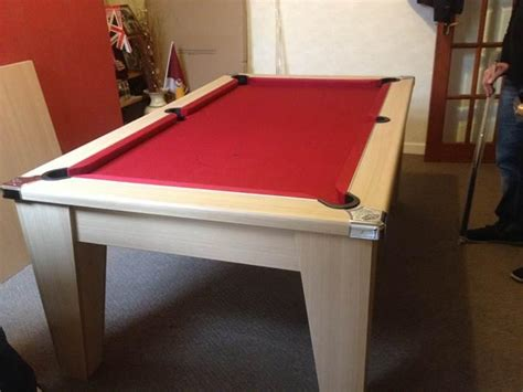 pool table installation pool table installation in blackpool pool table recovering