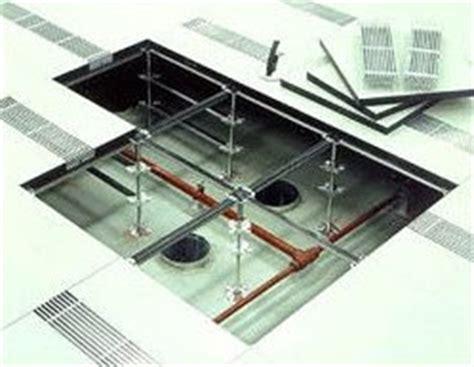 intec pavimenti pavimenti sopraelevati pavimenti galleggianti intec