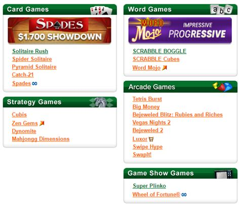 Gsn Sweepstakes - free games and online cash tournaments gsn games upcomingcarshq com