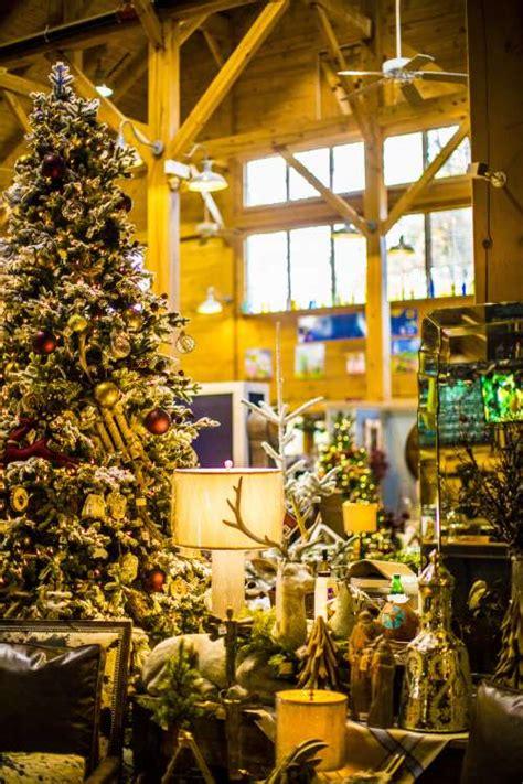 christmas tree farms birmingham al decorating your tree with deborah scottsdale farms