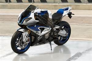 S1000 Bmw Racing Caf 232 Bmw S 1000 Rr Hp4 2013
