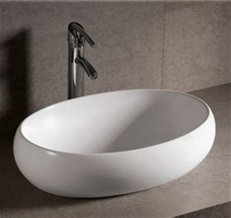 whitehaus whkn1091 isabella oval vessel sink with offset