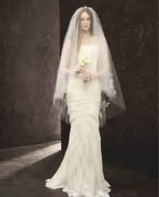 affordable designer wedding dresses affordable designer wedding dresses from white by vera