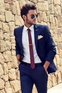 best 25 formal suits for men ideas on pinterest suit