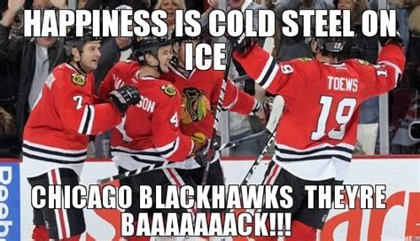 Blackhawks Meme - 621 best chicago blackhawks 1 images on pinterest