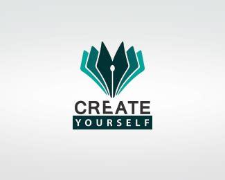 design a logo by yourself logopond logo brand identity inspiration
