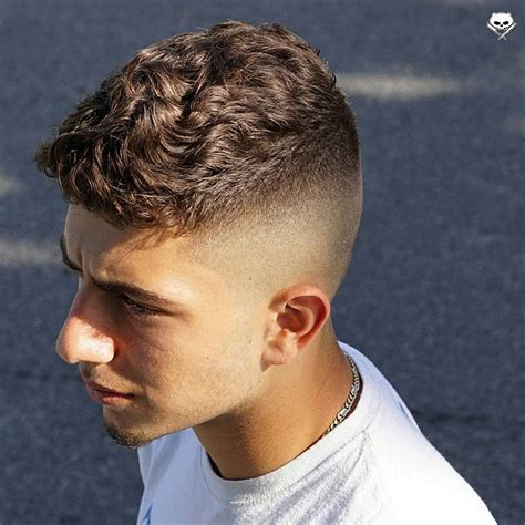 Cool Curly Hairstyles For Guys Mens Hairstyles 2018 | men s hairstyles curly hair 2017 hairstyles