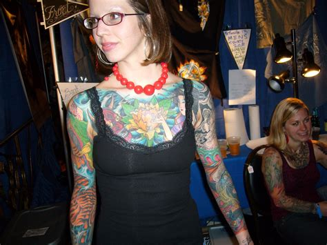 body tattoos female cover ups