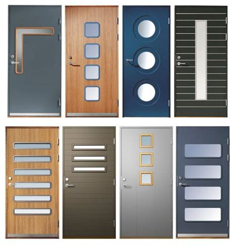1000 images about safety door on pinterest incredible modern doors 1000 ideas about modern door