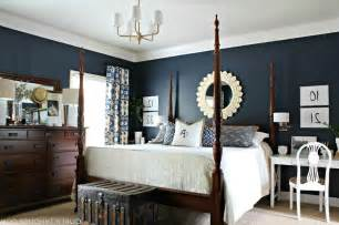 paint schemes for bedroom master bedroom paint colors