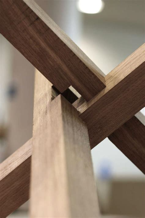 joining beds joinery joining corners in a loft bed woodworking