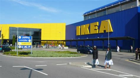 IKEA Commits to Paying the Living Wage   HR Solutions