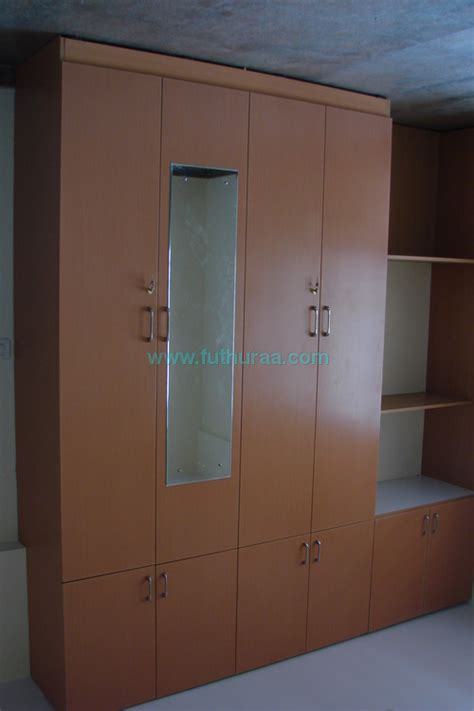 Masters Wardrobe by Bedroom Wardrobe India Small House Plans Modern