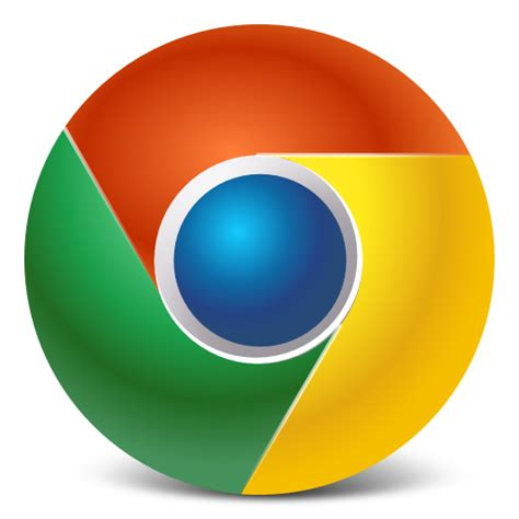 google images icon chrome google icon icon search engine