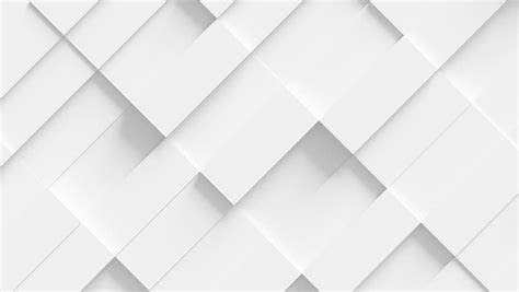 abstract pattern minimal grey abstract tech geometric polygonal motion background