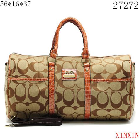 couch online sale coach luggage bag online sale 207 luggage 07 65 80