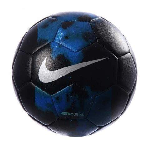 imagenes nike futbol fotos de balones de futbol nike