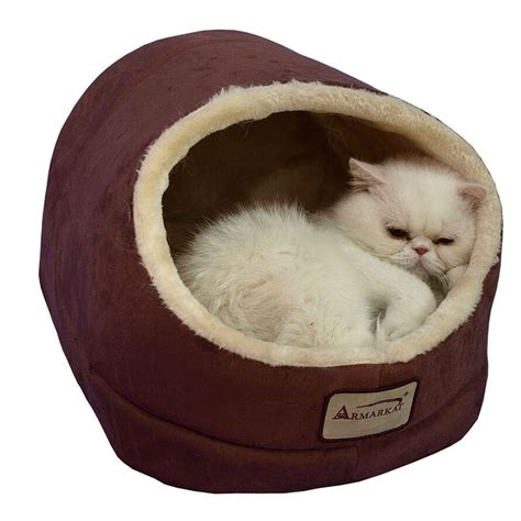 Cat Beds by Top 7 Cat Beds Ebay