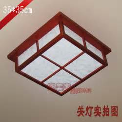 Japanese Style Ceiling Lights Popular Japanese Ceiling Light Buy Cheap Japanese Ceiling Light Lots From China Japanese Ceiling