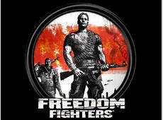 how to download and install Freedom Fighters for pc (FULLY ... Filehippo