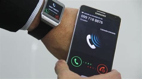 imagenes de aparatos inteligentes marcelo gv reloj inteligente