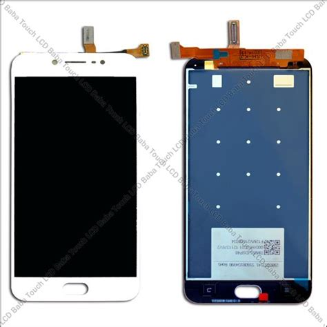 Lcd Vivo vivo v5 lcd digitizer touch screen end 4 22 2019 11 44 am