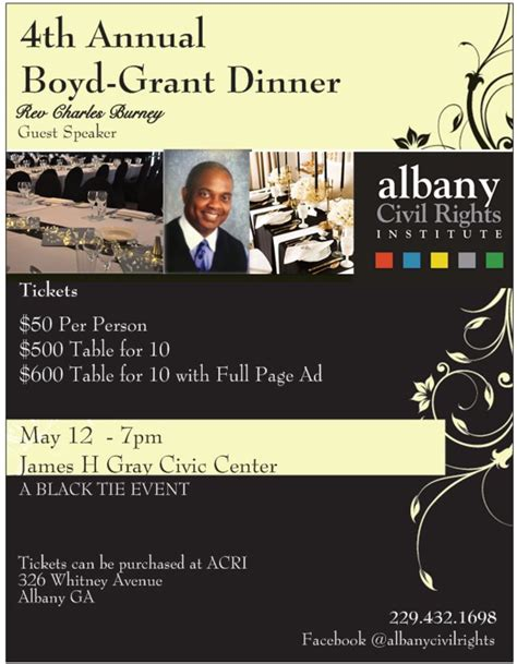 Superb Porterfield Methodist Church Albany Ga #2: Civil-RIghts-Dinner.jpeg