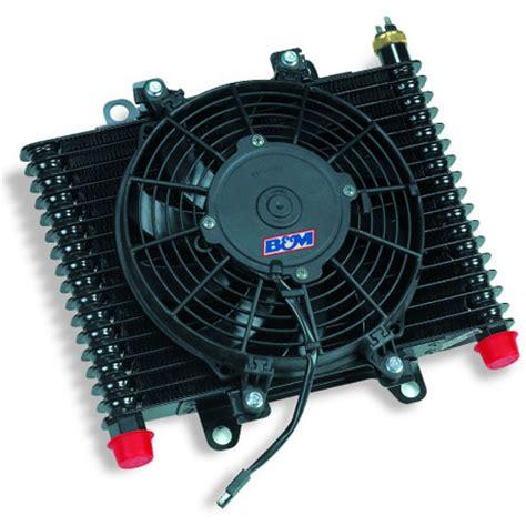 b m cooler with fan b m hi tek supercooler with fan