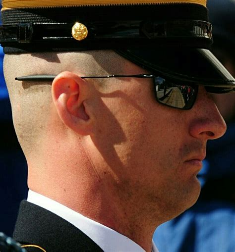 police haircuts 169 best state police haircuts images on pinterest