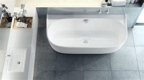 Bathtub Uk by Eldon Back To Wall Bath Bathtubs Albert
