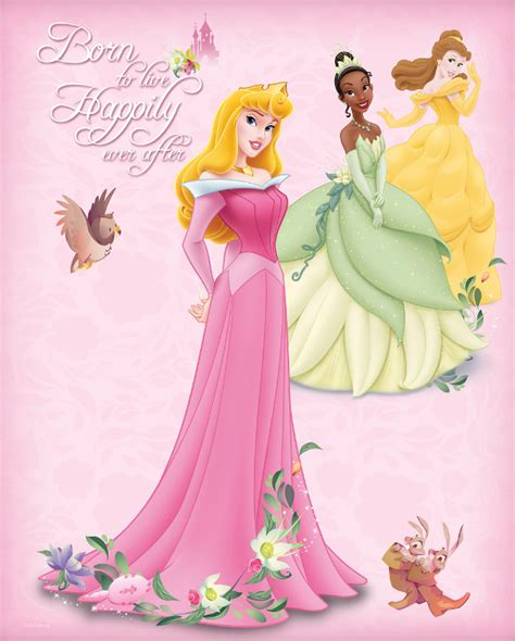 disney princess birthday card templates 17 birthday card templates free psd eps document