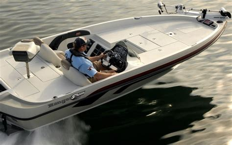 ranger boat service near me ranger bass