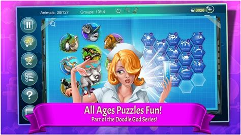 doodle creatures free apk doodle creatures hd puzzle for windows 8 10 launched