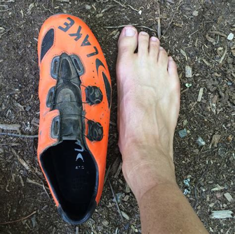 most comfortable mountain bike shoes most comfortable mountain bike shoes 28 images most