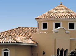 Mediterranean Roof Tile 1000 Ideas About Monier Roof Tiles On Pinterest Roof Tiles Garage Doors And Garage Door