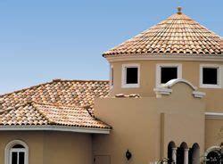 Mediterranean Roof Tile 1000 Ideas About Monier Roof Tiles On Roof Tiles Garage Doors And Garage Door