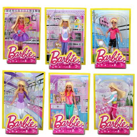 barbie mini bebekler fiyati yorumlari ve oezellikleri