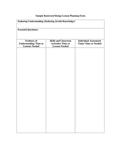lesson plan template i do we do you do richard d solomon s on mentoring students and
