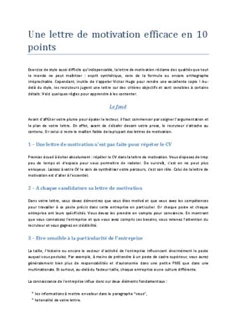 Lettre De Recommandation Jeannine Manuel Lettre De Motivation Avancement Au Grade Adj Administratif Pdf Notice Manuel D Utilisation