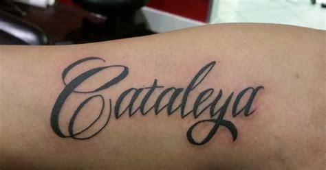 tato keren kartun 6 tato nama di tangan paling keren tatotuti 3d