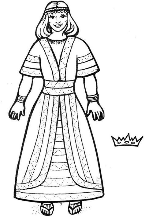 king xerxes coloring pages esther coloring page 3 jpg 532 215 813 esther king